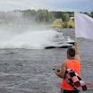 4 этап Кубка Поволжья по аквабайку. 6 августа 2011 Углич - 50.jpg